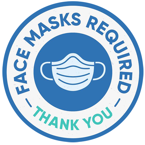 MaskRequired